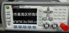 供应安捷伦HP-N1912A系列功率计