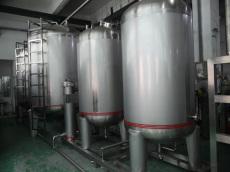 超纯水水处理设备