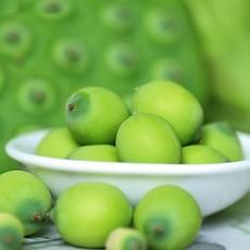 供应 新鲜嫩莲蓬野生鲜甜生吃莲子零食水果 野生莲蓬当天采摘