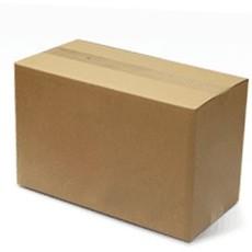 蔡侯厂家直销品质可靠可定制特硬纸箱