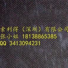 STN2038WM超薄导电布韩国solueta