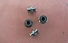 机械零件加工工艺规程设计原则