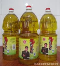 精选汉源花椒2.5L 花椒油