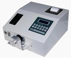 ZY-GZ-T台式多角度光泽度仪 价格