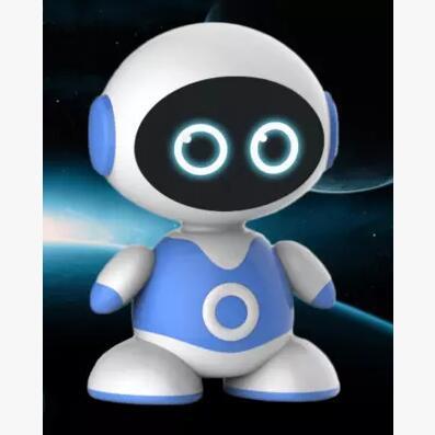 艾塔智能语音机器人遥控操作跳舞唱歌国学故事机儿童礼物智能陪护