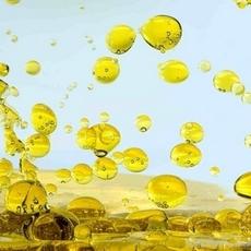 厂家直销 牡丹籽 压榨油 降血压 优质好油