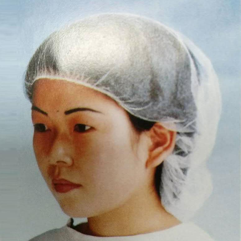 尼龍網罩帽子批發 多種尺寸可選 歡迎來電咨詢
