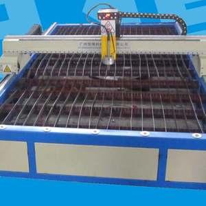 长仁工业智能机器人厂家 国产工业机器人厂家  质量保证