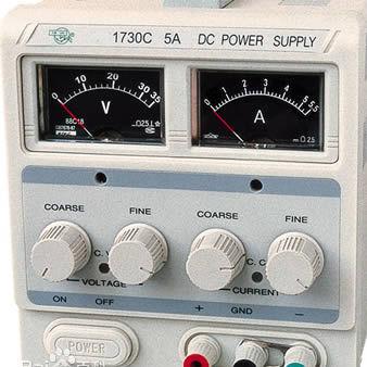 眉山市厂家销售稳压电源10KW;稳压电源价格;稳压电源生产厂家