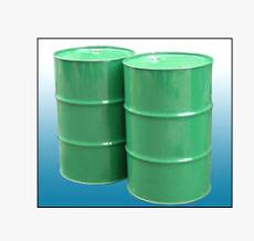 含锡量19%以上的有机锡PVC稳定剂