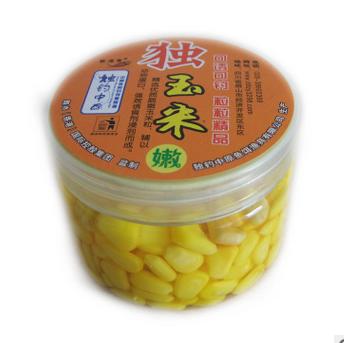 供应 厂家批发 草鱼青鱼鲤鱼综合饵