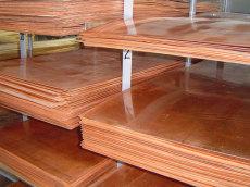 供应C1201纯铜圆棒卷带线材板材