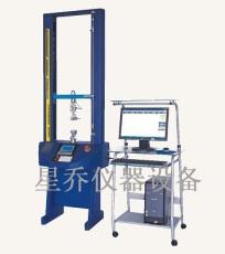 拉力测试仪/电线电缆通用拉伸试验机/电子剥离试验仪/电线老化试验机