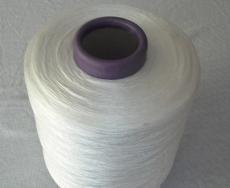 供应氨纶包覆丝