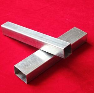 大量供应镀锌钢管 热镀锌管 方矩热镀锌管 规格齐全