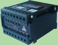 (江苏格务GOAL)GW-BAQ-C2-A1-V1-O2-P5单相无功功率变送器