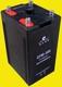 新太电池GFM-800固定型阀控式密封铅酸蓄电池
