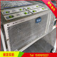 EMC CX200 005047882 存储控制器