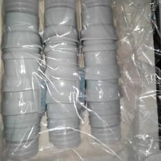 供应15KV冷缩终端接头3M电缆终端接头3M电缆附件接头价格终端接头