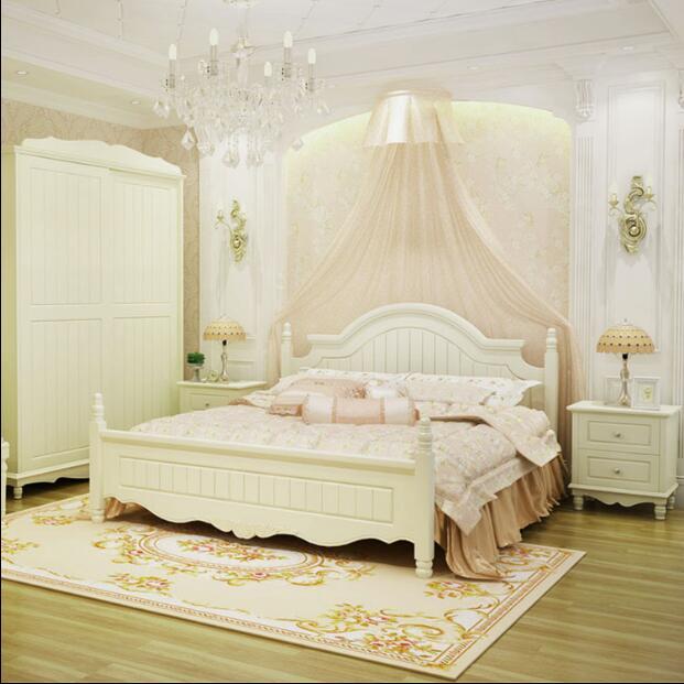 我买了斯曼克的公主床,但是买过之后看到有评论说斯曼克家具不好,