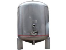 山泉水水处理设备