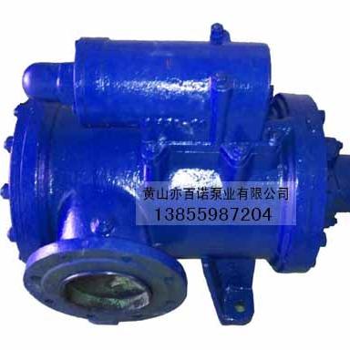 出售3GR100×2W2东胜发电厂配套螺杆泵机组