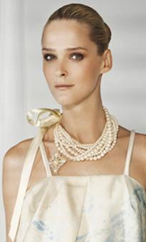 广西北海美尚珍珠