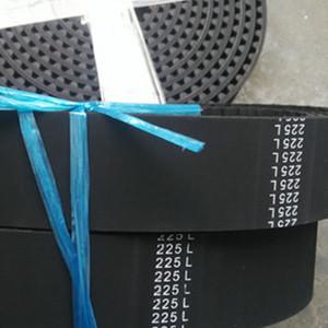 欧美佳SMF100(2包粉)双速双动螺旋和面机皮带进口皮带