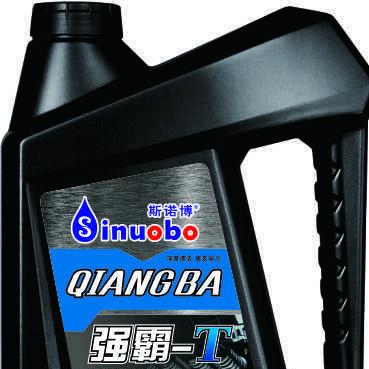 斯诺博柴油润滑油 强霸-T CH-4 15W40 柴油机油润滑油 柴油机油批发价格