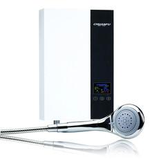 传福 1秒变频恒温精艺电热水器 五色可选 厂家直销