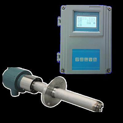 安徽天康氧化锆氧量分析仪ZOH-2F