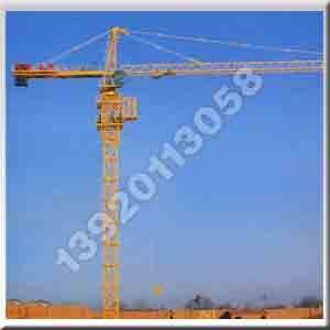 天津塔吊,塔式起重机价格–中国网库