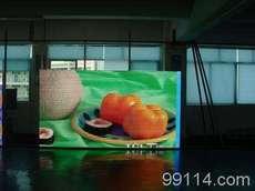 南京LED高清全彩屏