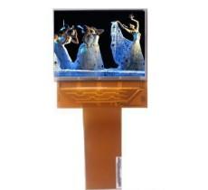 PVI元太3.2寸现货 PD032VX1 可配四合一驱动板,投影屏专用