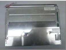 原装A屏特价大量现货供应PVI元太10.4寸工业屏PD104SL5(LVDS)