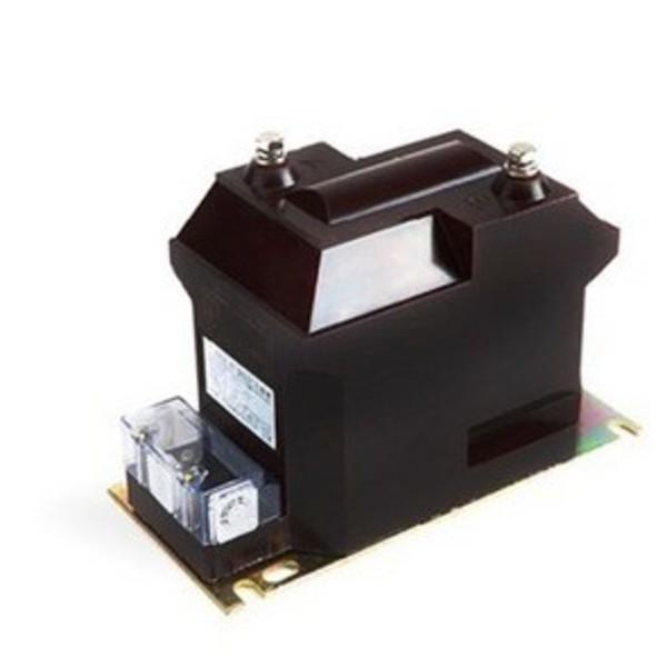 供应 克睿供应 JSZV1-10R充气柜用三相电压互感器
