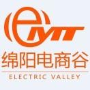 电池产业网采购部