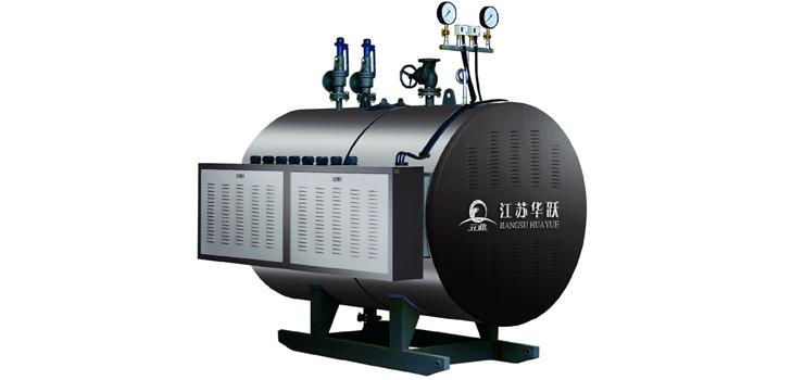 中国高效节能锅炉交易网