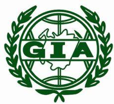中国优秀绿色环保产品认证服务