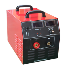 昊瑞昌(HRC) HRC-H500D 电焊机