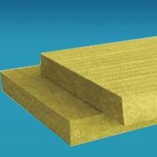 廊坊鸿尚│高密度阻燃岩棉复合板│憎水岩棉板  报价与批发价