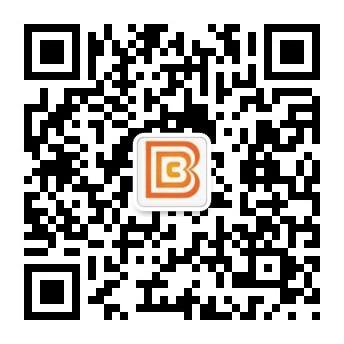 中国艾草产业网