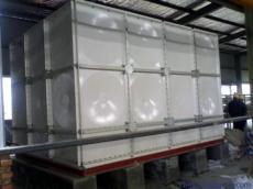 本溪不锈钢水箱本溪玻璃钢水箱优质水箱