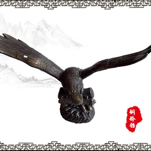 河北铜铃铛雕塑工艺品销售有限公司