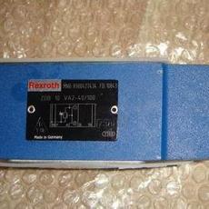 力士乐油泵PVV1-1X/027LA15LMB现货直销