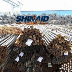 厂家1084弹簧钢棒现货 进口1084高硬度钢棒