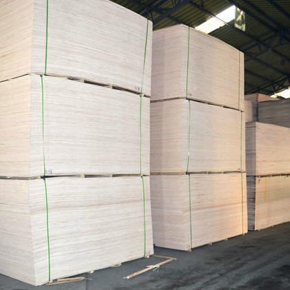 多层板胶合板装饰板包装箱板