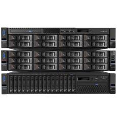 服务器维修 故障诊断 上门服务 服务器配件销售 远程支持