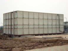 供应盖州玻璃钢水箱厂家直销盖州玻璃钢水箱