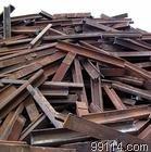 佛山废铁回收/佛山工业废铁回收/佛山高价收购废铁